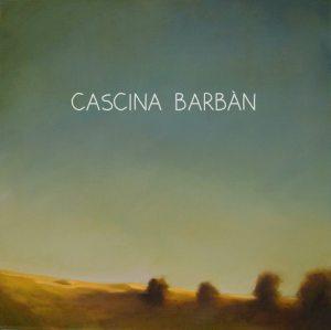 cascina barbàn