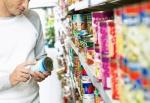 etichette-alimenti